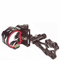AXT Archer Xtreme Headhunter Micro Xtreme 4 Pin Bow Sight