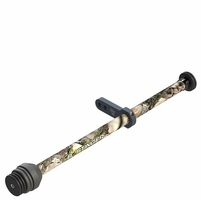 "B-Stinger Sport Hunter Counter Slide 10"" Stabilizer Mathews Lost XD"