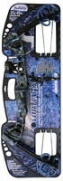 Barnett Vortex H20 Bowfishing Kit