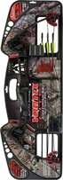 Barnett Vortex Lite Youth Compound Bow Package
