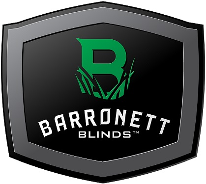 Barronett Hunting Blinds
