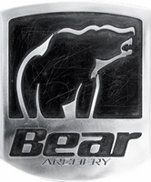 Bear Archery Recurve Bows