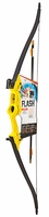 Bear Flash Youth Bowfishing Set Yellow