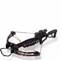 Bear X Fortus Crossbow Package Black