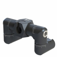 Bee Stinger V-Bar Block Adjustable Elite