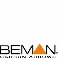 Beman Fletched Arrows
