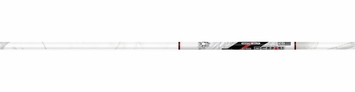 Beman ICS White Out Arrows
