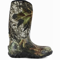 Bogs Classic High Boots