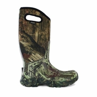 Bogs Ranger Hunting Boots