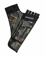 Bohning Target Quiver Camo Right Hand