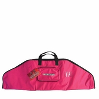 Bohning Youth Bow Case Hot Pink