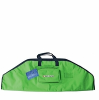 Bohning Youth Bow Case Neon Green