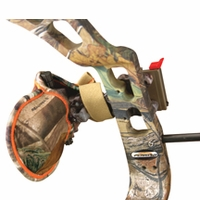 Bow Sight Covers