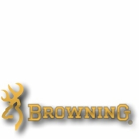 Browning Hunting Clothing