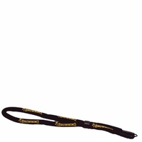 Browning Black & Gold Floating Sunglasses Retainer