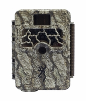 Browning Command Ops 14mp IR Camera
