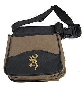 Discount  pound Bows in addition Browning Repel Tex Cap Acorn besides Browninghidalgopouch additionally Hhacrossbowscopes moreover 2225. on gps tracking device for arrows
