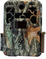 Browning Recon Force FHD 20mp Extreme with Color Screen Camera