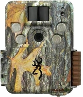 Browning Strike Force 18mp HD Pro Micro Camera with Viewer
