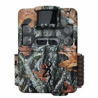 Browning Strike Force Pro XD 24mp Dual Lens Game Camera