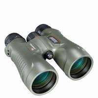 Bushnell 10x50mm Trophy Extreme Binoculars Green
