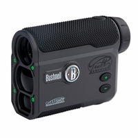 Bushnell The Truth ClearShot Laser Rangefinder with ARC