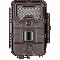 Bushnell Trophy Cam HD Aggressor HD 14mp Low Glow Game Camera