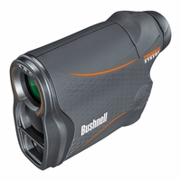Bushnell Trophy Xtreme Laser Rangefinder with ARC