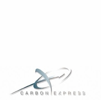 Carbon Express Broadheads
