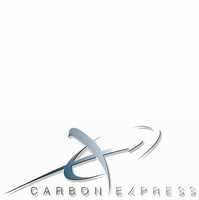 Carbon Express Crossbow Bolts