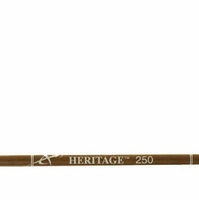 Carbon Express Heritage Arrows