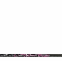 Carbon Express Mayhem Hot Pursuit Arrows