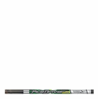 Carbon Express Piledriver DS Hunter Arrow Shafts