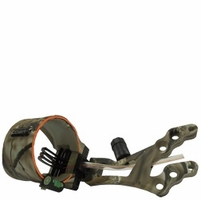 Cobra Smoke G2 3 Pin Bow Sight