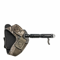 Cobra Trophy Double Jaw Release Buckle Realtree Xtra Camo