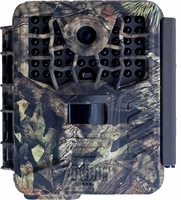 Covert Black Maverick 12mp Black Flash Mossy Oak Country Camo