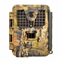 Covert Ice Cam No Glow 8mp Camera Mossy Oak Breakup