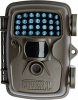 Covert MPE6 6mp Low Glo Scouting Camera