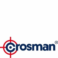 Crosman Centerpoint Crossbow Cases