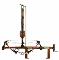 Crossbow Press