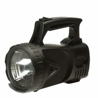 Cyclops 1-Watt Led Lantern Rechargeable Spotlight