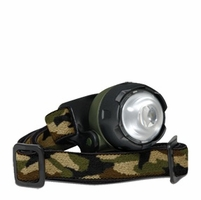 Cyclops Ranger Led 1-Watt Headlamp