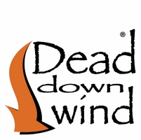 Dead Down Wind Scent Eliminators