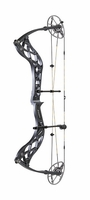 Diamond Deploy SB Compound Bow Carbon Fiber