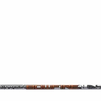 Easton Bowfire Arrows