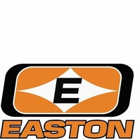 Easton Fletched Arrows