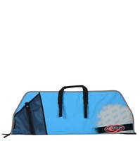 Easton Genesis 4014 Bow Case Blue