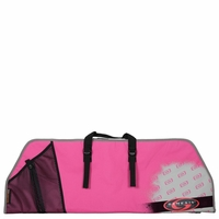 Easton Genesis 4014 Bow Case Pink