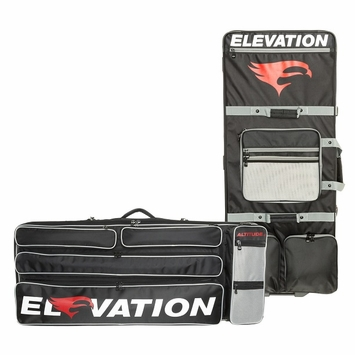 Elevation Altitude 46 TCS Travel Case System