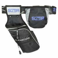 Elevation Nerve Field Quiver Package S3DA Edition